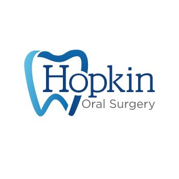 Hopkin Oral Surgery