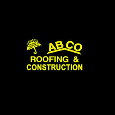 Abco roofing in san antonio tx 78219 citysearch for Abco salon supplies