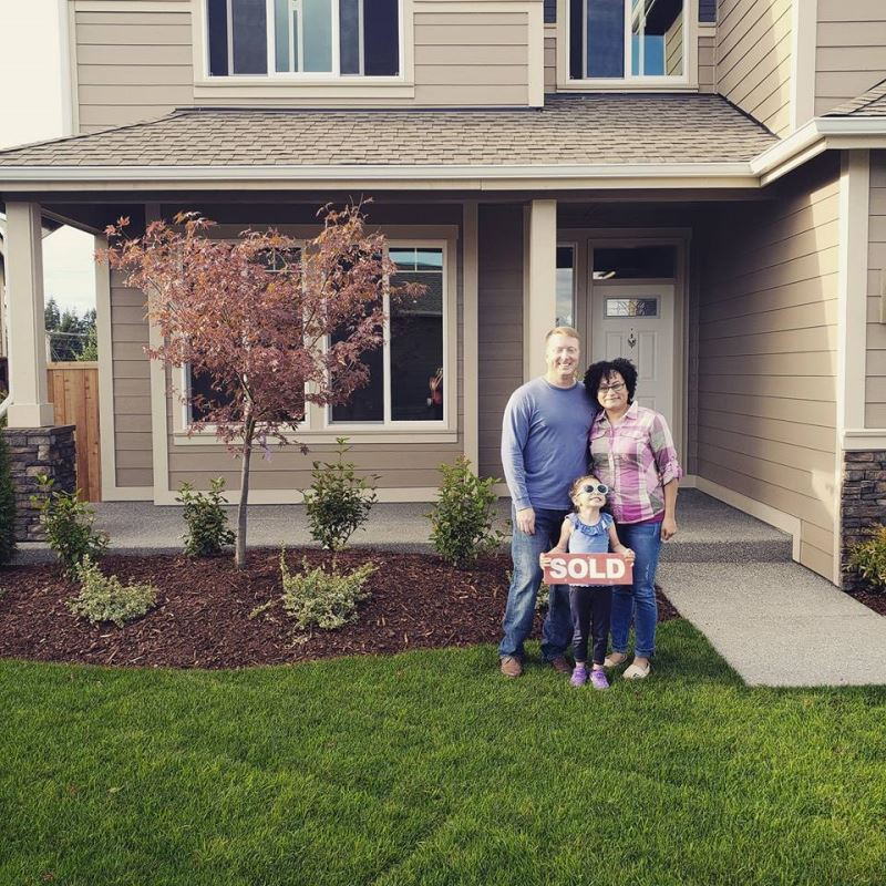 Fairway Independent Mortgage Corporation image 2