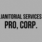 Janitorial Services Pro, Corp.