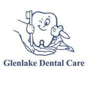 Glenlake Dental Care image 10