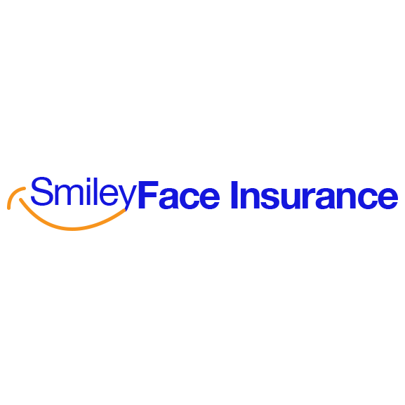 Smiley Face Insurance