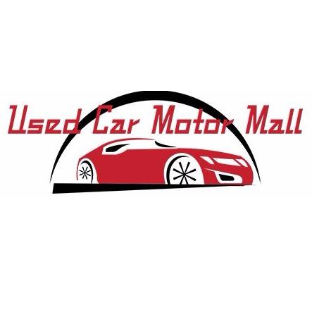 Used Car Motor Mall of Grand Rapids