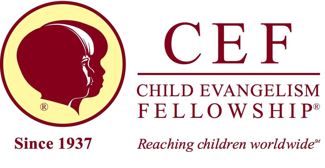Child Evangelism Fellowship of the Antelope Valley - Palmdale, CA 93551 - (661)722-5811 | ShowMeLocal.com