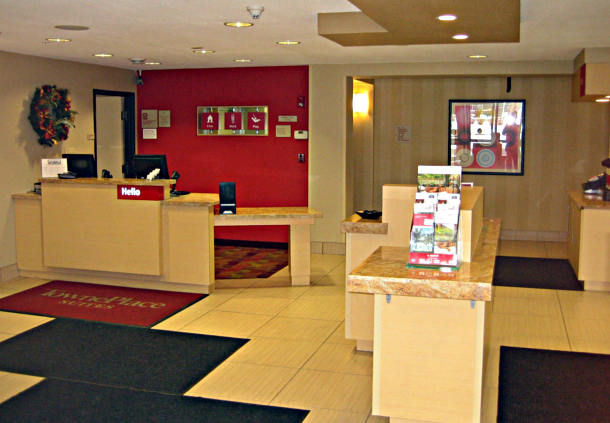 TownePlace Suites by Marriott Rochester image 4