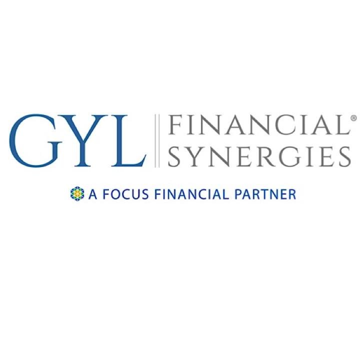 GYL Financial Synergies