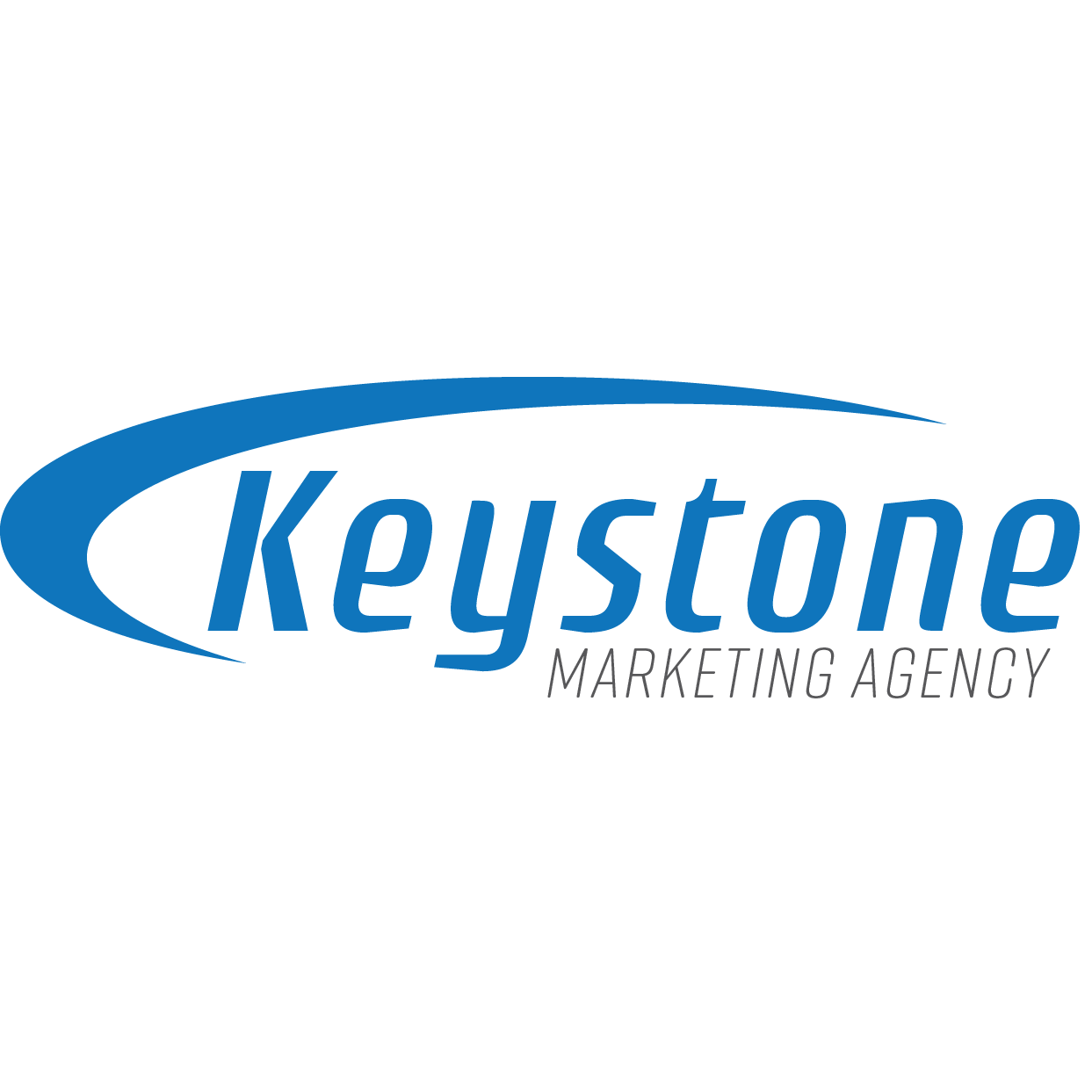 Keystone Website Design And Online Marketing
