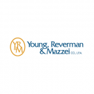 Young, Reverman & Mazzei Co., L.P.A. - Dayton, OH - Attorneys