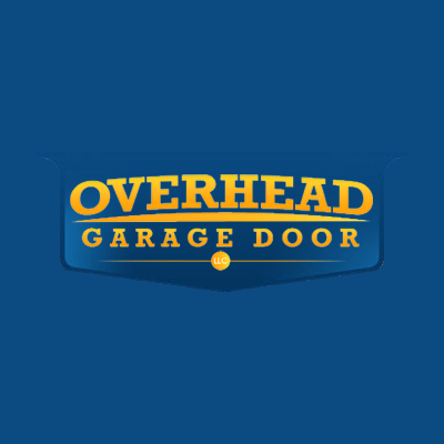 Overhead Garage Door OKC