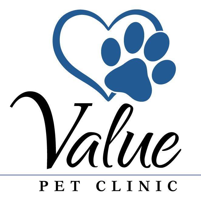 Value Pet Clinic