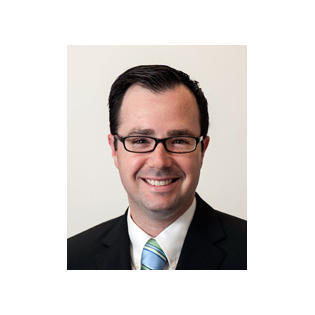 Michael Linn, MD