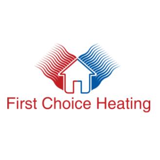 First Choice Heating