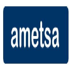 Ametsa