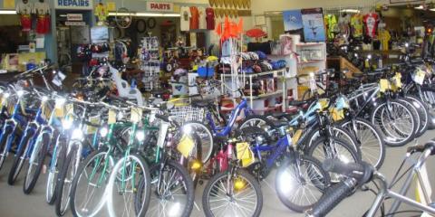 Eki Cyclery image 4