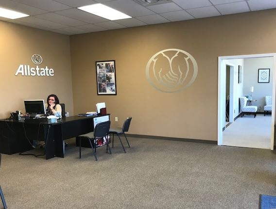 Allstate Insurance Agent: Kristie Sikes image 7