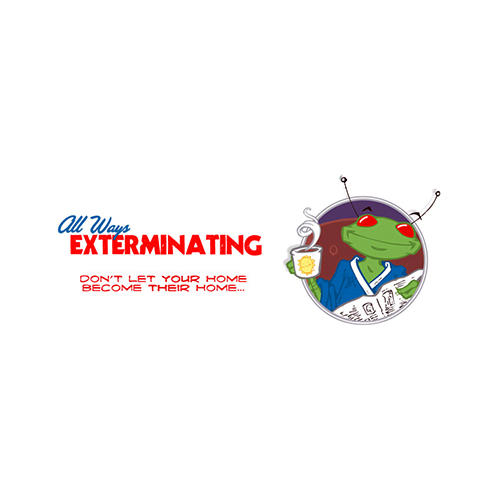 All-Way's Exterminating Co