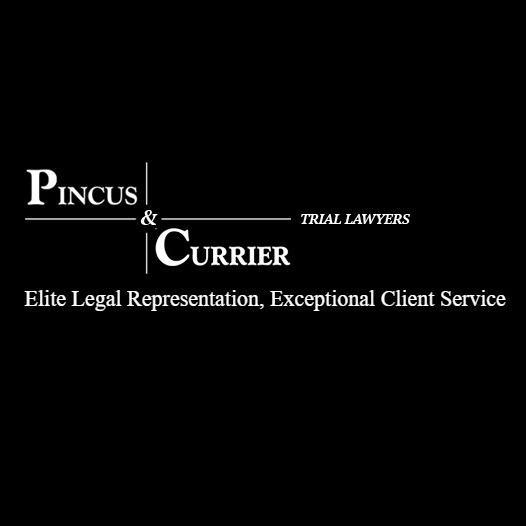 Pincus & Currier, LLP