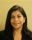 Farmers Insurance - Ruth Zires-Trujillo