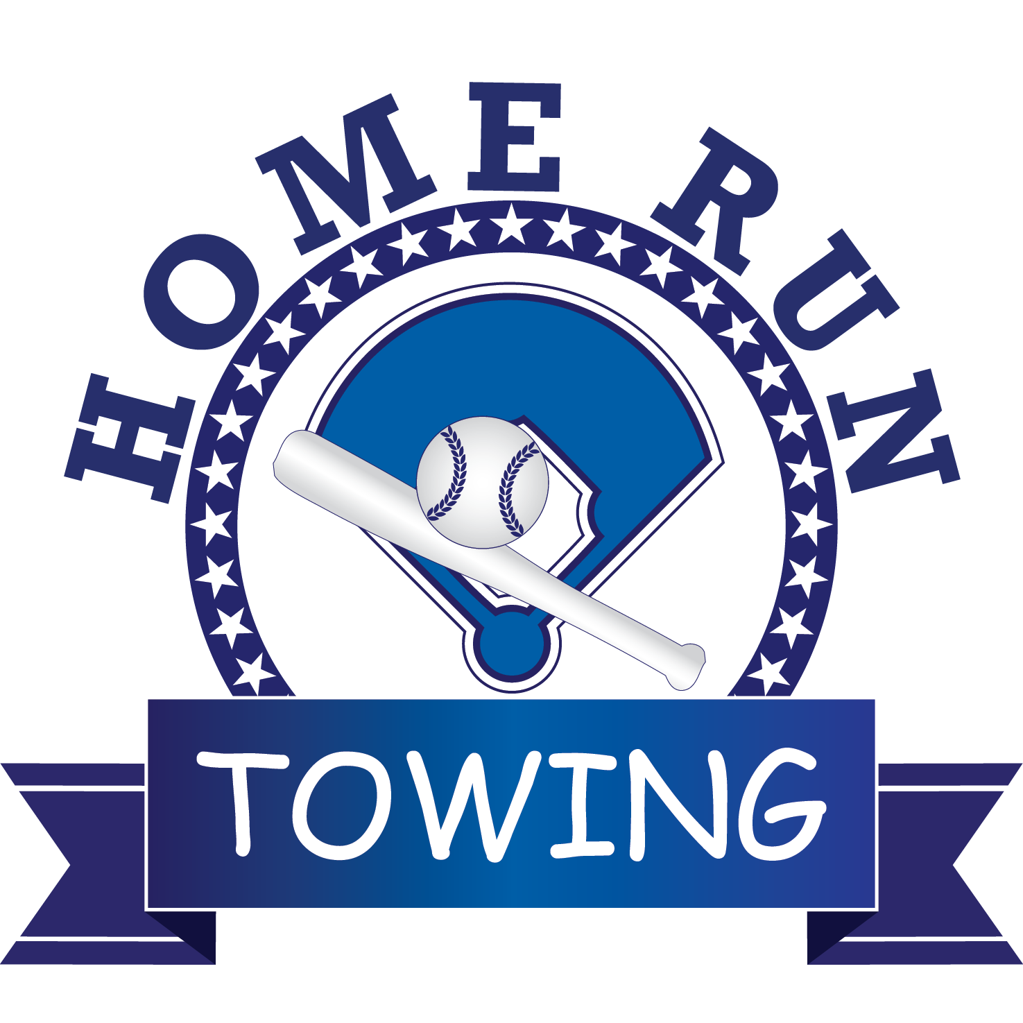 Home Run Towing - Fishers, IN 46038 - (317)577-8697 | ShowMeLocal.com