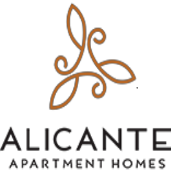 Alicante Apartments