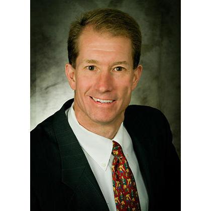 Bradley Zins, MD image 1