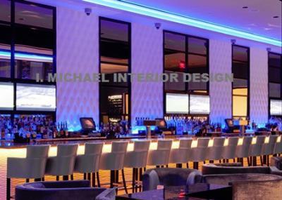 I. Michael Interior Design image 0