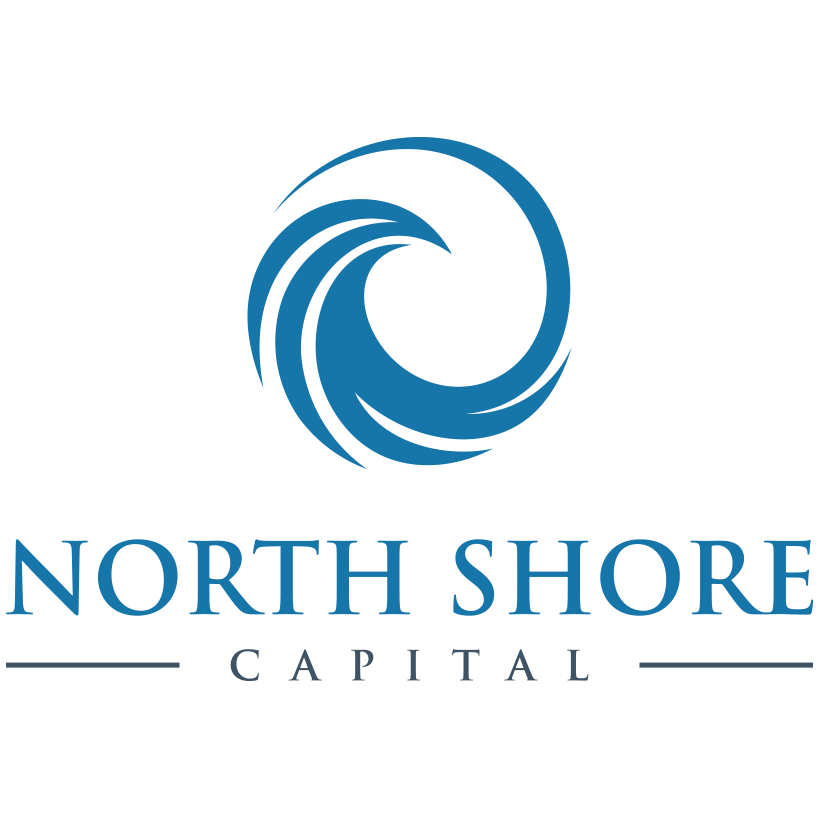 NorthShoreCapital