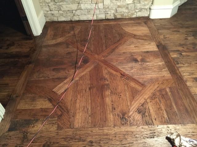 Brucke Flooring Co. image 0