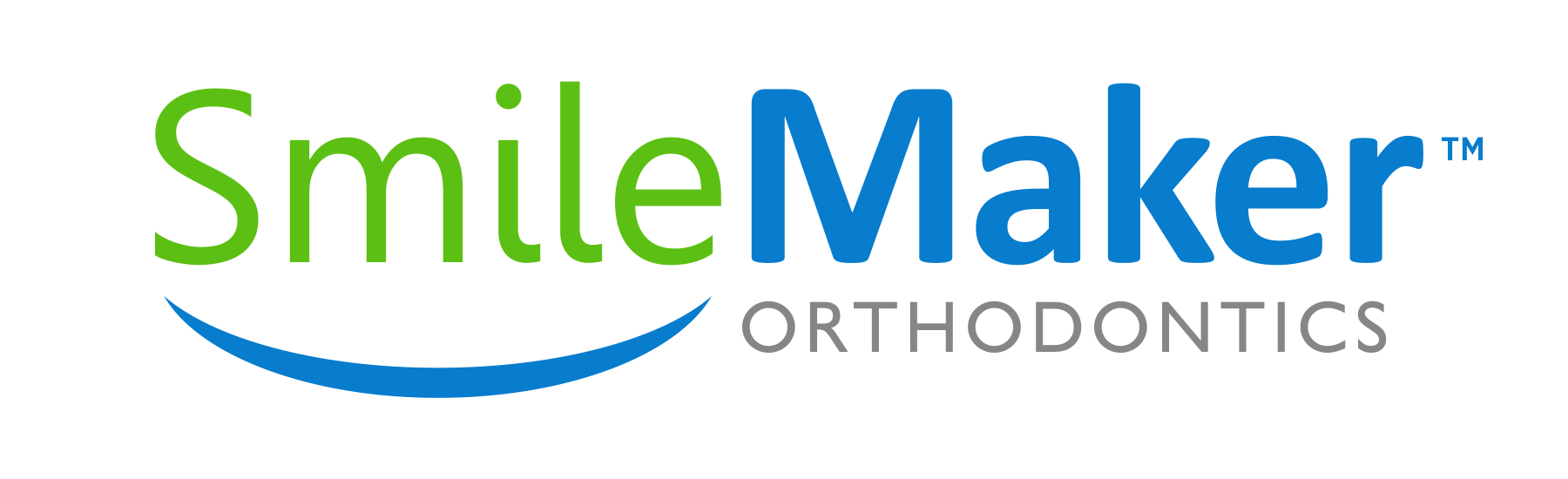 SmileMaker Orthodontics image 1