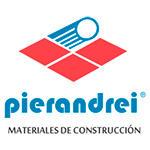 Pierandrei
