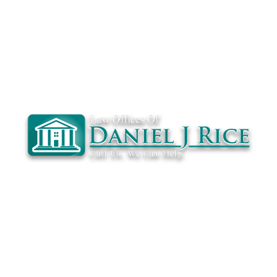 Law Offices Of Daniel J. Rice