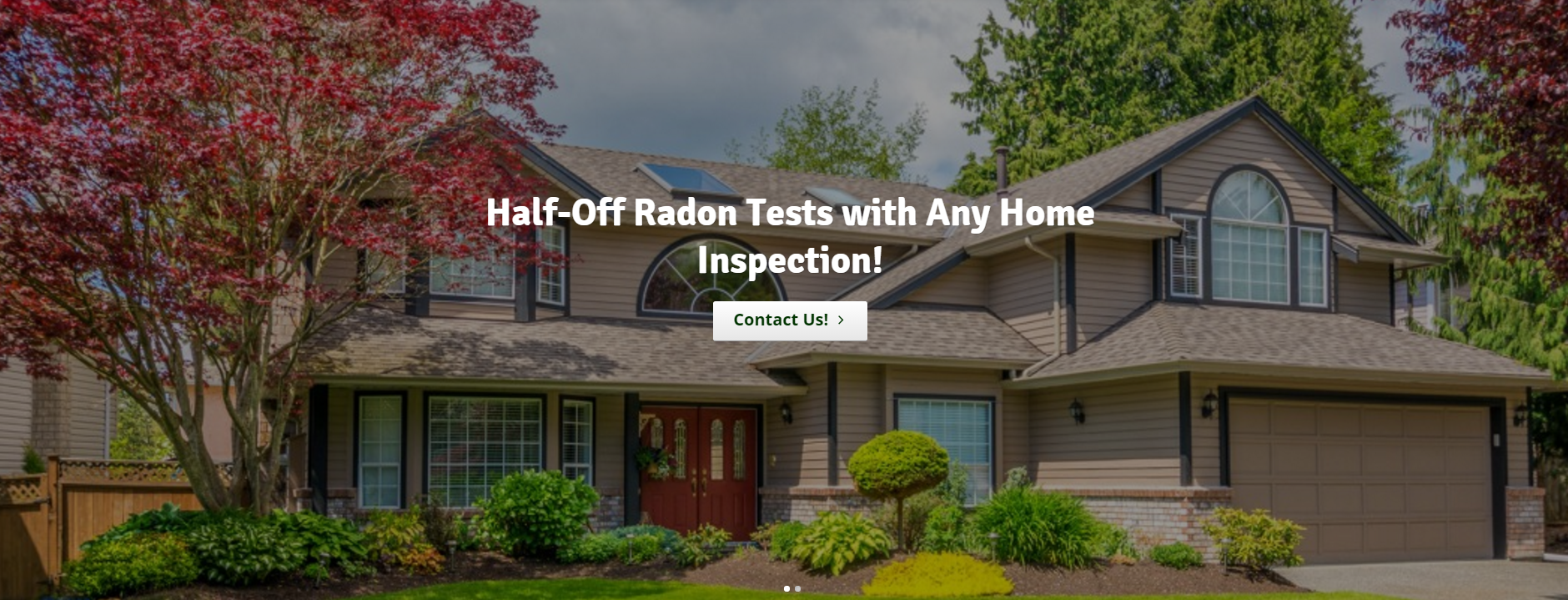 Mohawk Valley Home Inspections image 0