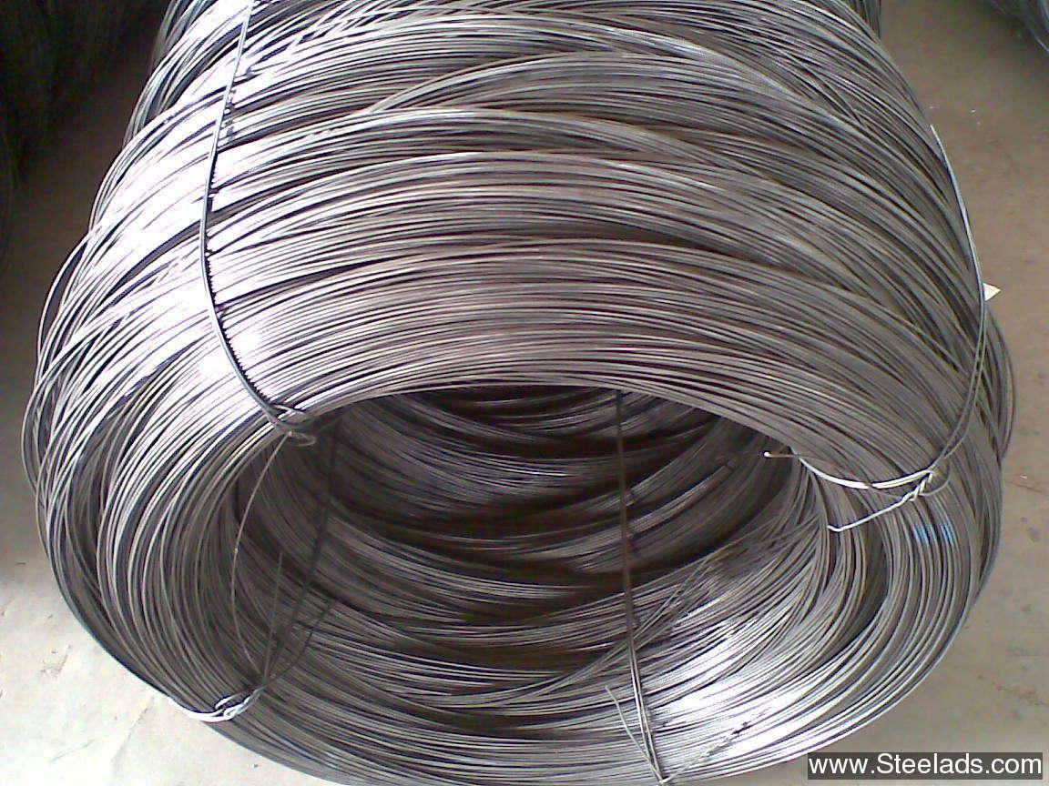 Monarch Metals Inc. image 6