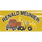 Meunier Rénald Inc à Sherbrooke