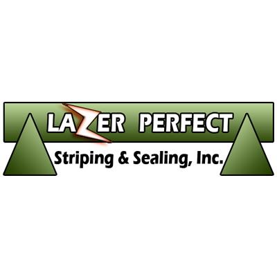 Lazer Perfect Striping & Sealing, Inc.