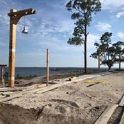 RJ Gorman Marine Construction image 0