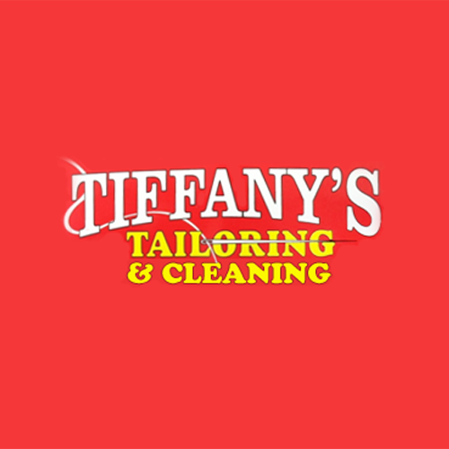 Tiffany's Tailoring And Cleaning