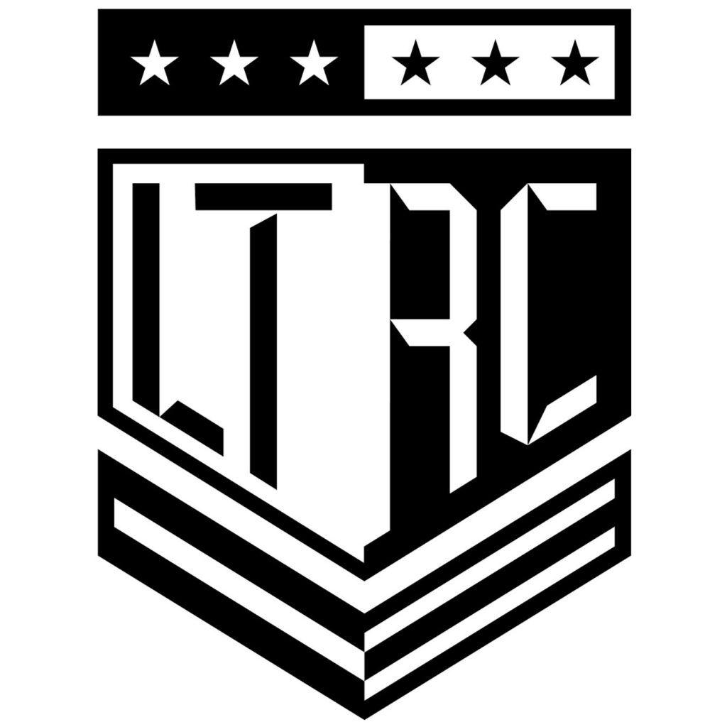 LTRC Tree Specialists