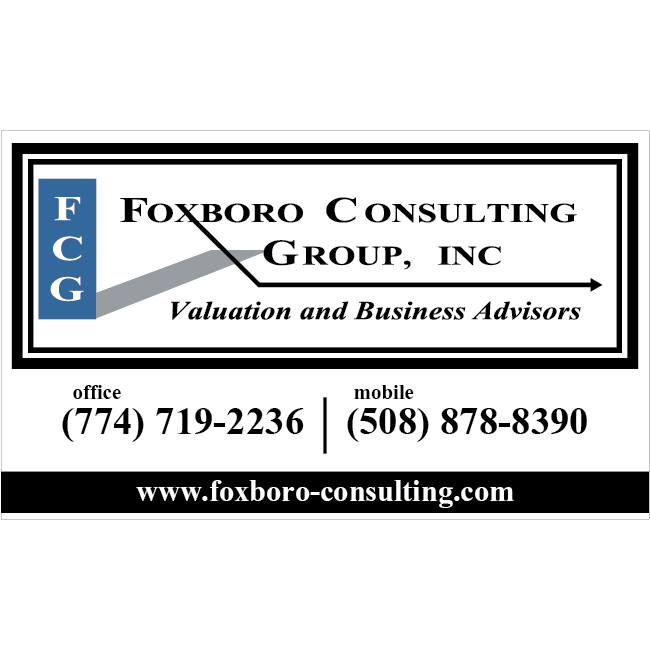 Foxboro Consulting Group, Inc.