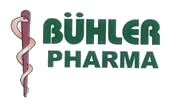 Bühler Pharma