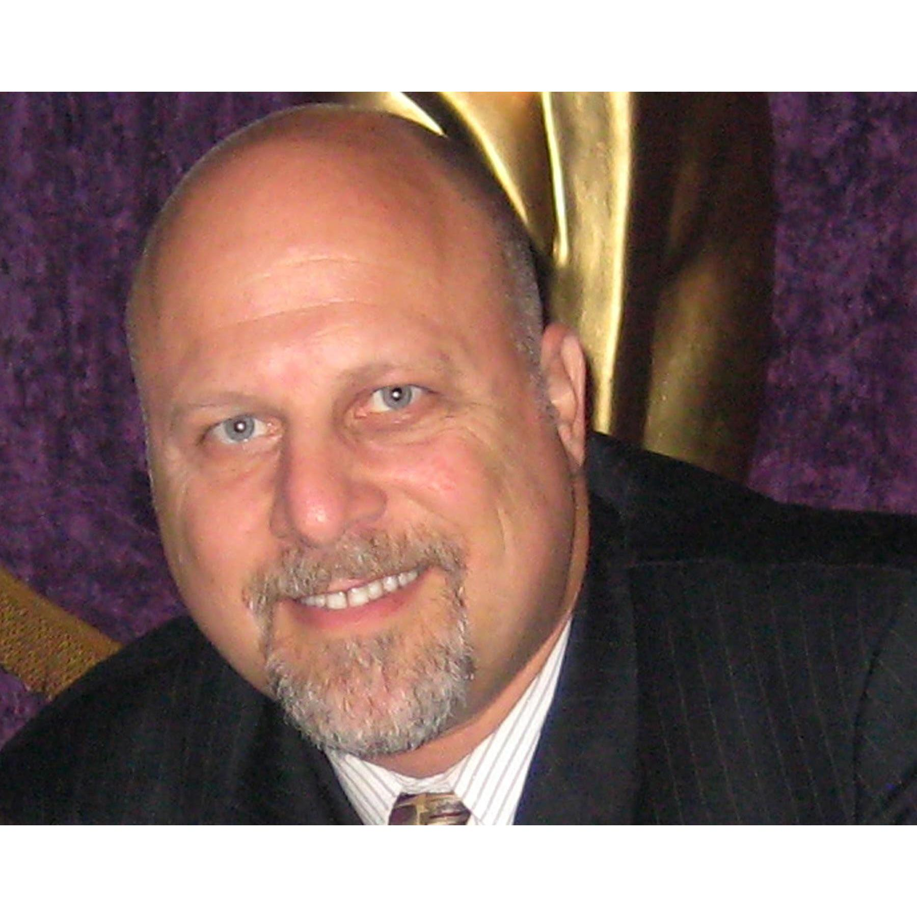 Marcel R Wurms, Attorney