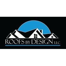 Roofs By Design LLC