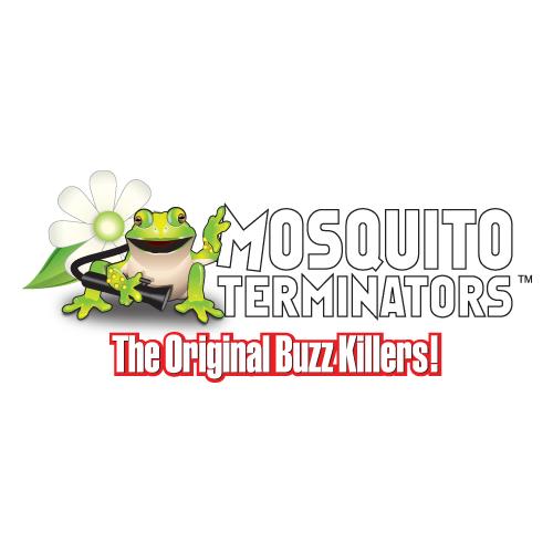 Mosquito Terminators image 0
