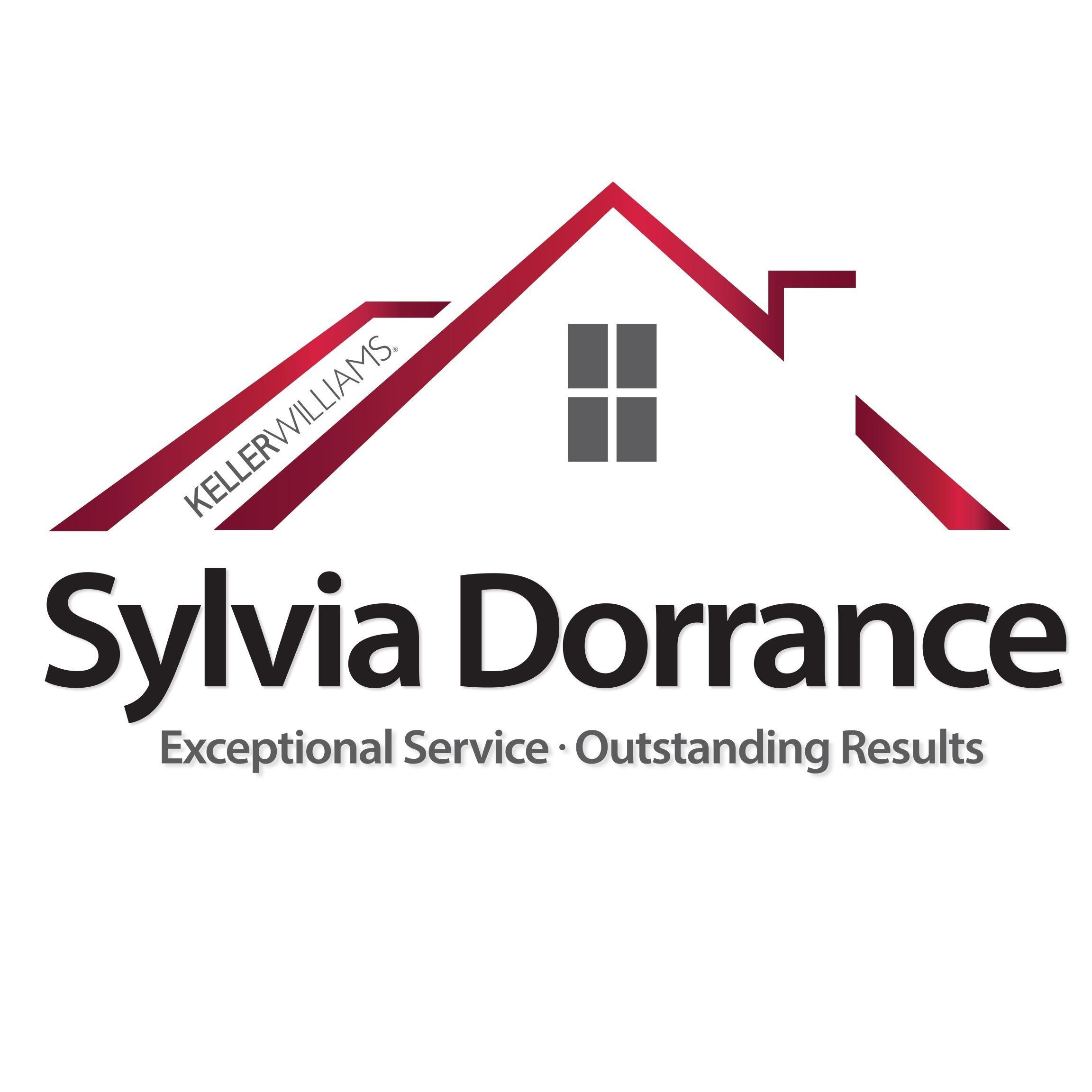Sylvia Dorrance Group