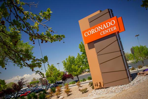 Coronado Center image 9
