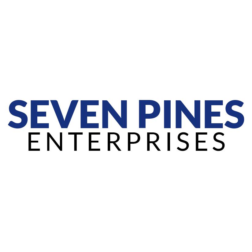 Seven Pines Enterprises