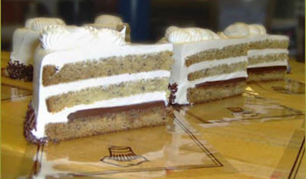 Rene's Bakery image 19