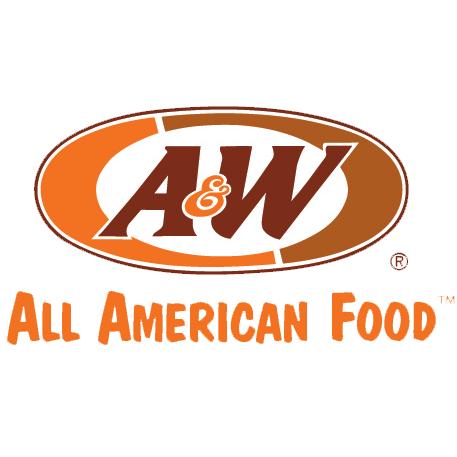 A&W image 0