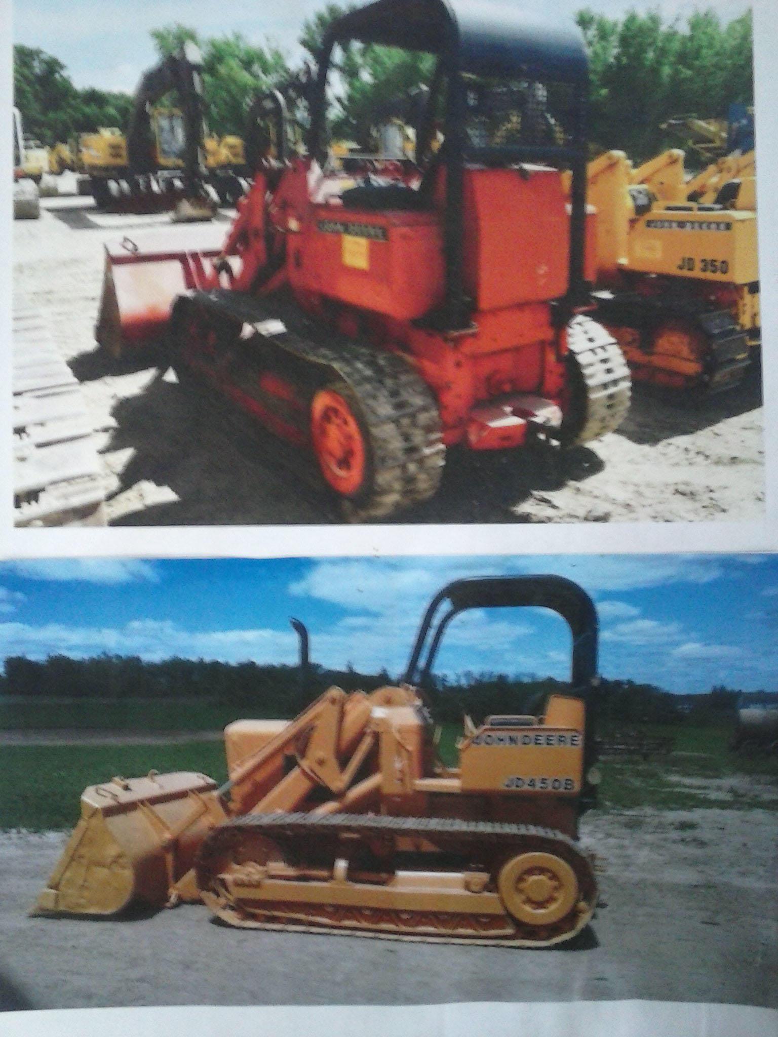 Mel's Equipment Repair image 3