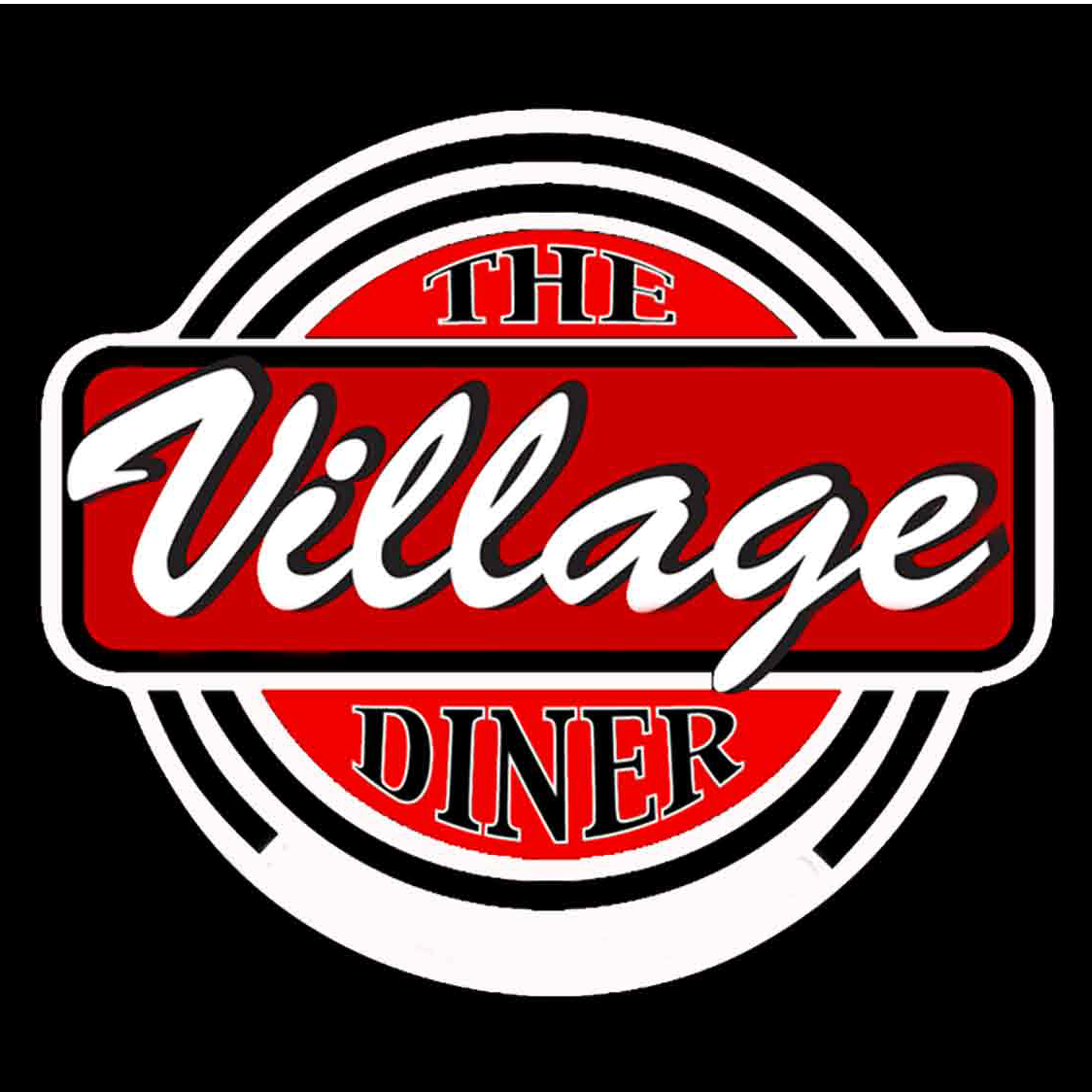 The Village Diner - Johnson City, NY 13790 - (607)217-4134 | ShowMeLocal.com